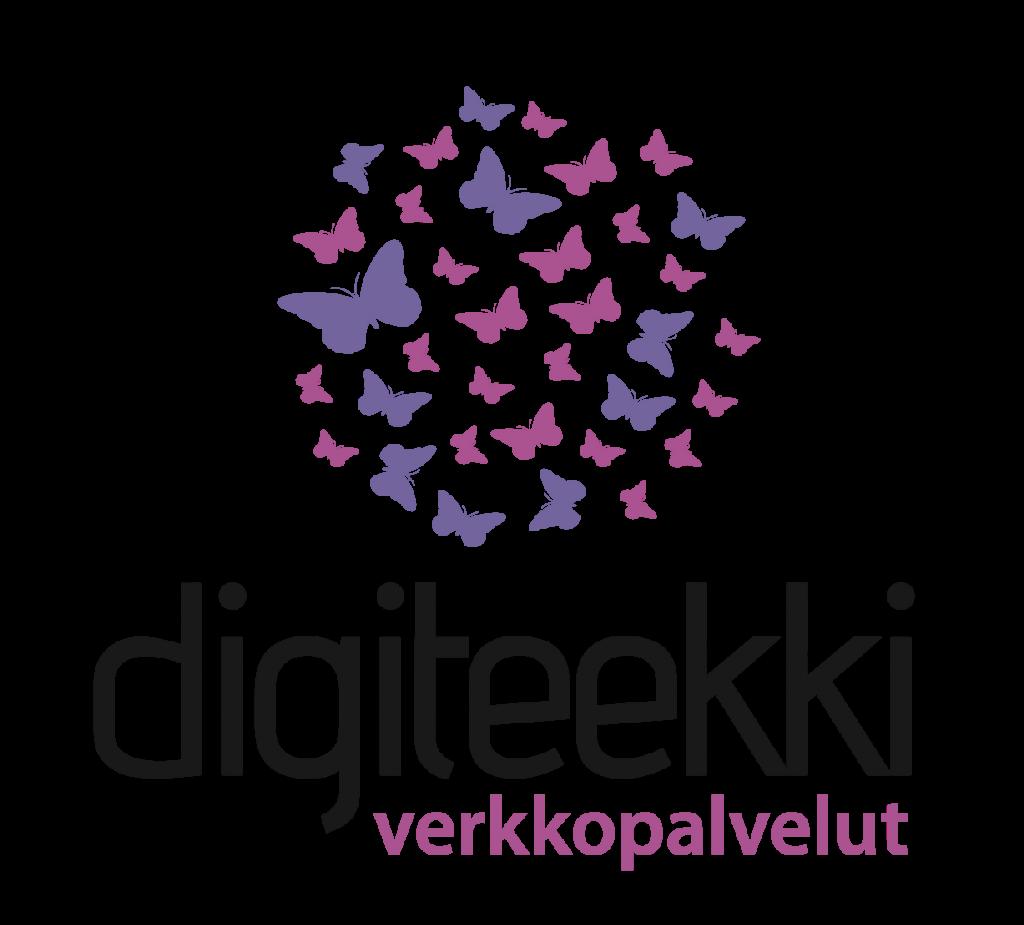 digiteekki